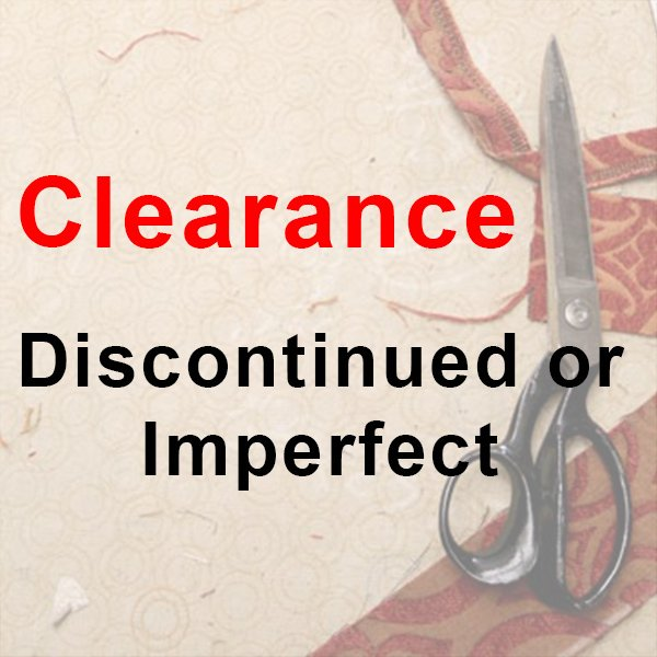 clearance pet products