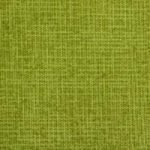Lime green Solarium outdoor fabric