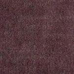 Brushed Velvet Purple