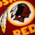 Washington Red Skins
